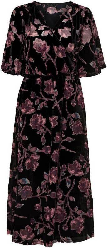 9100f80026dbf3 Only Midi jurken online kopen  Vergelijk op Jurkenshoponline.nl
